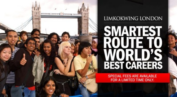 limkokwing_london_-_smartest_route_to_worlds_best_careers